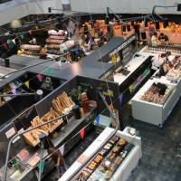 Рынок Сан-Антонио