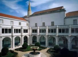Национальный музей плитки