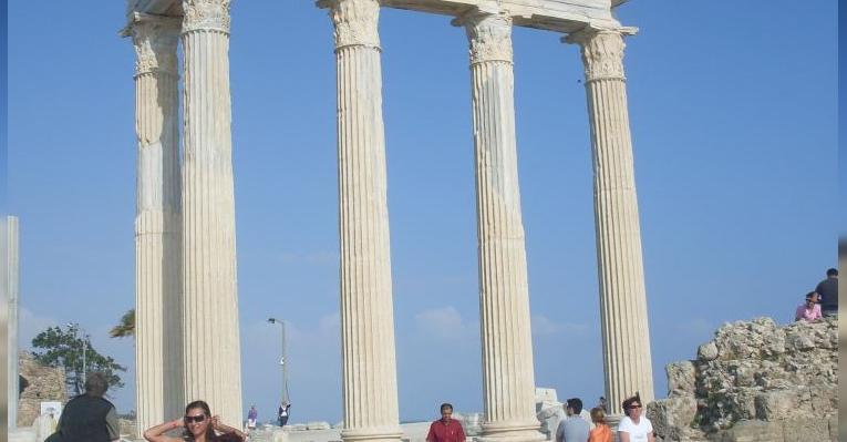 колона