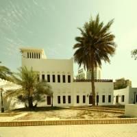 Каср аль-Хосн