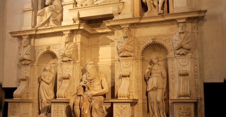 Базилика Святой Пётр в веригах