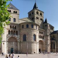 Кафедральный собор Святого Петра