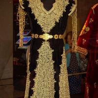 Музей традиционной одежды