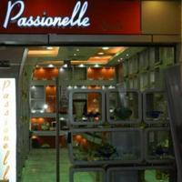 Магазин Passionelle