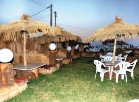 Ресторан Dar Zmen