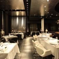 Ресторан Pearls & Caviar (Жемчужины с Икрой)