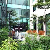 Международный госпиталь Phuket International Hospital