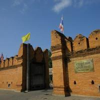 Ворота Phae Gate