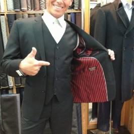 Ателье Tom's Fashion