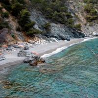 Пляж Playa Fonda