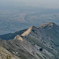 Заповедник Баюви-Дупки – Джинджирица