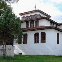 Музей Конака
