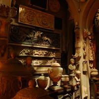 музей Соуна