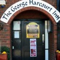 George Harcourt Inn