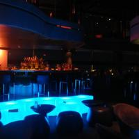 New Asia Bar