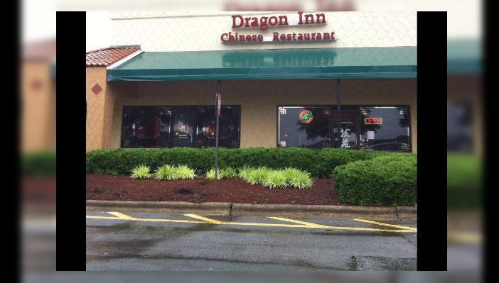 Снимок Dragon Inn, Брисбен