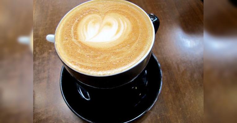 Снимок Vagelis Cafe & Bar, Брисбен