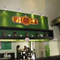 Pho 24