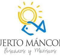 Puerto Mancora