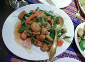 Khobkhun Thai Restaurant