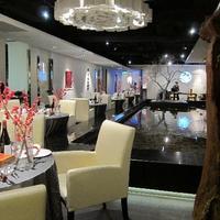 Dadong Roast Duck Restaurant (Jinbao Place)