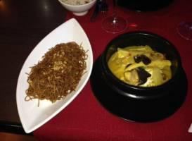 Restaurant La Baie d' Halong