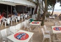 mamas coral beach hotel & restaurant