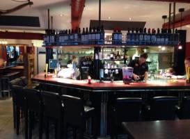 Bodega, Bar/Pub