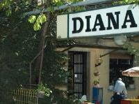 Ristorante Diana