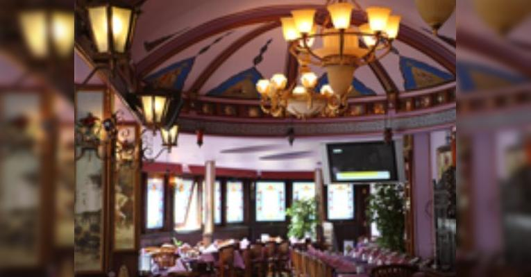 Снимок Sultans Turkish Family Restaurant, Брисбен