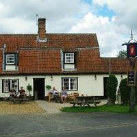 The Kirtling Red Lion