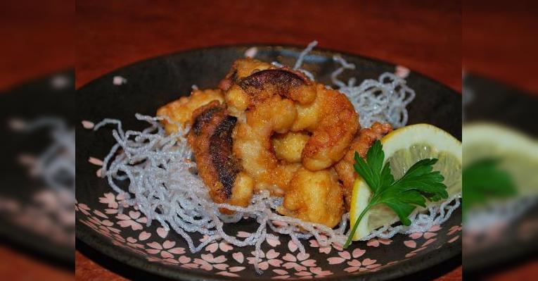 Снимок Sakura Japanese Restaurant, Дарвин
