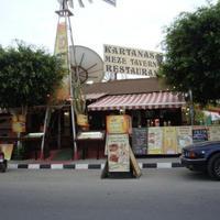 Kartanas Tavern