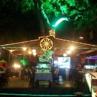 Sofra Restaurant & Cafe
