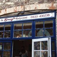 The Snug Restaurant