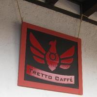 Tretto Caffe