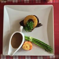 Buffalo Steak House - Karon Beach