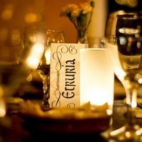 Etruria Mediterranean Restaurant and Bar