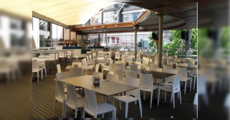 Снимок Beach House Bar & Grill, Брисбен