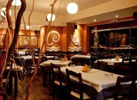 Gialos Sea Food Taverna