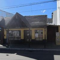 Los Navegantes Restaurant
