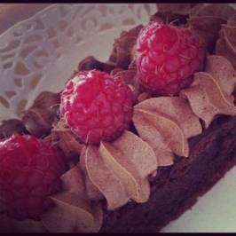 Bisou Cake Design
