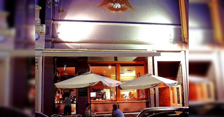 Снимок Phoenix Brewery Restaurant, Балларат