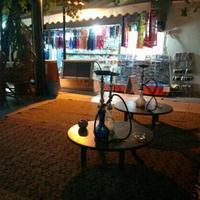 Favori restaurant/Fish&Steak House