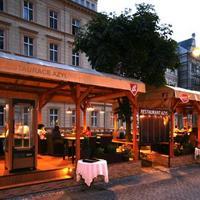 Restaurant Petr