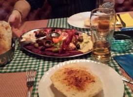 Lovac Restoran