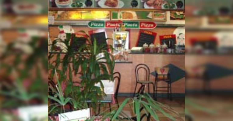 Снимок Emilio's Pizza Pasta, Дарвин