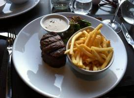Buenos Aires Argentinian Steak House