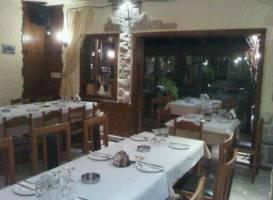 Taverna O Nikolas