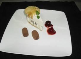 Saman Villas Restaurant